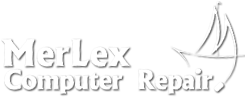 Merlex Computer Repair